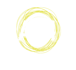 Jaliz Logo